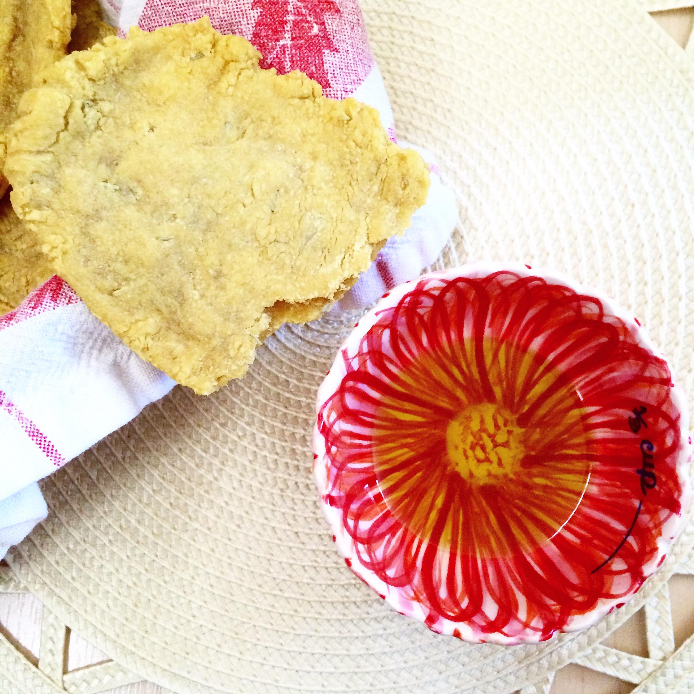 paleo aip bread recipe autoimmune protocol