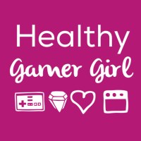 healthy gamer girl | low carb recipes